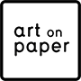 art on paper expo